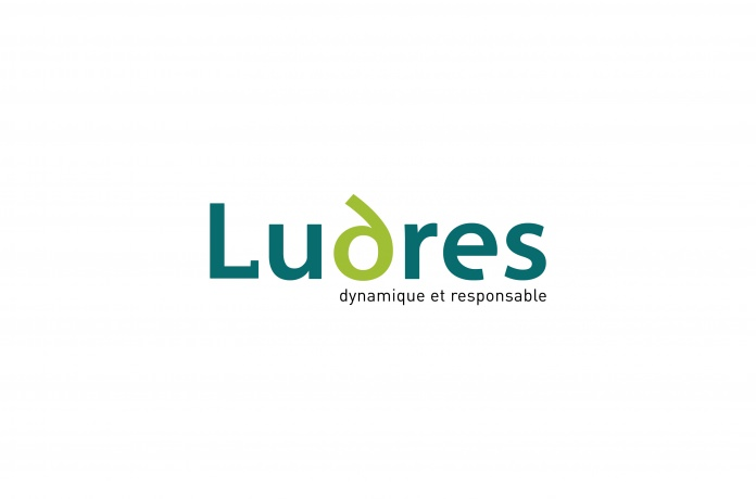 Logotype, charte, voeux